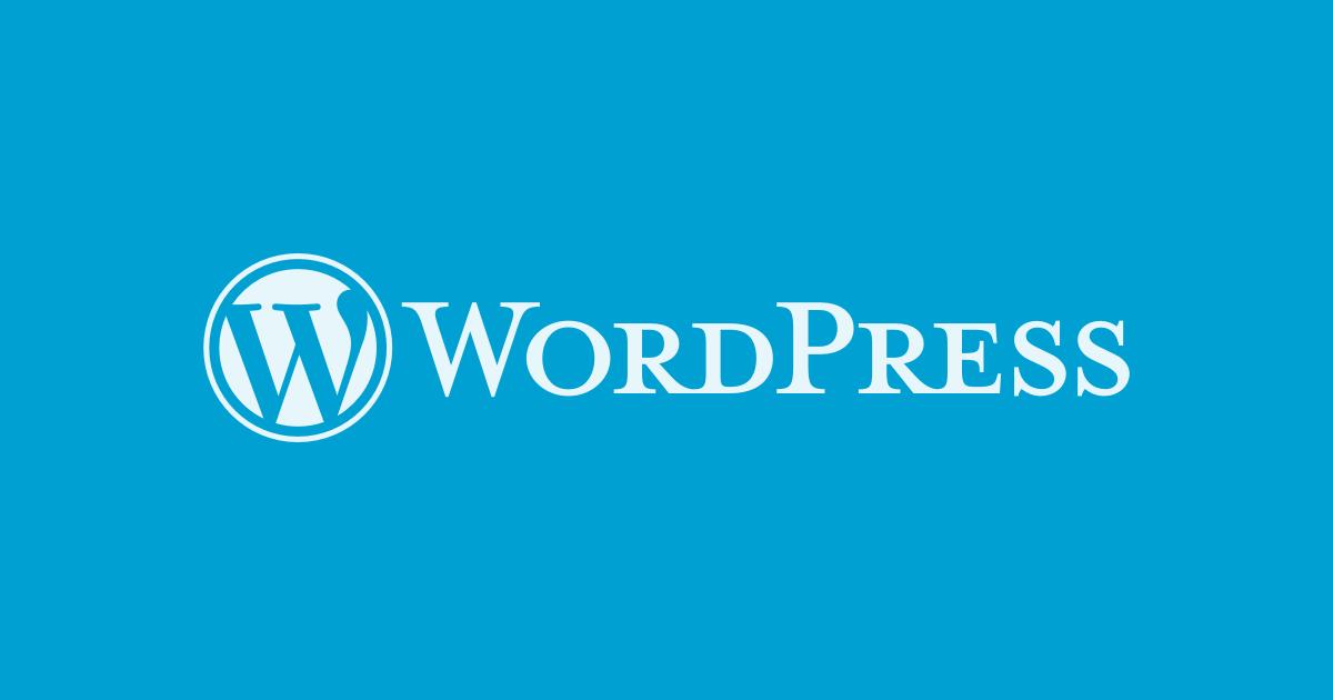 Solución a ¿Cómo Eliminar Todas las Entradas de un Blog de WordPress?